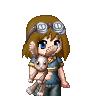 Lil-Tanzz's avatar