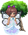AshyCuppyCakes's avatar