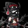 KLN's avatar