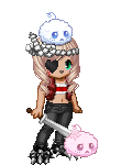 cupids poop's avatar
