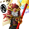 Kureyan's avatar