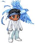 blue_star_king's avatar