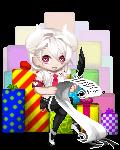 Chisame Tenshi's avatar