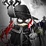 Lance1278's avatar