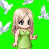 Fatalromantic's avatar
