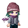 Crystalbells's avatar