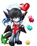 Minty_Gum's avatar
