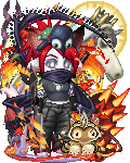 Shinigami_Hotaru66's avatar