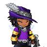 Monkey D Lucci's avatar