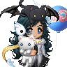 `Peachy's avatar
