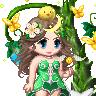 fruitsbasket65's avatar