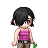 Twisted Cupcake's avatar