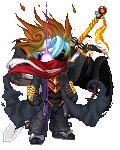Tekra03's avatar