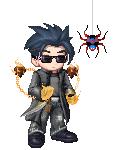 shadownefira's avatar