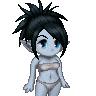 TV Casualty7393's avatar