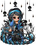 RandomWhopper's avatar