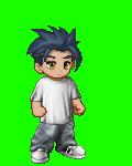 Incendiary37's avatar