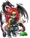 ChiAry's avatar