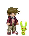 AJ is short's avatar