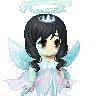 jkjkgirl's avatar