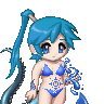 DuppleSponge's avatar