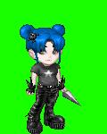 ghatto's avatar