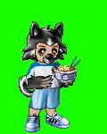lil_rick's avatar