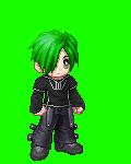 crossboned's avatar