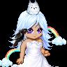 Mutou_Miriku's avatar