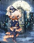 Red Sasami's avatar