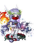 blue_mind's avatar