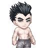 Mihawk Dragunov's avatar