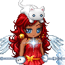 Riku000's avatar