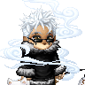 Cyanide Tootsie Pop's avatar
