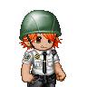 fluffy foxboy's avatar