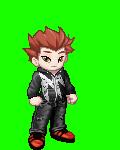 ryry181's avatar