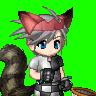 DreamSkaype's avatar