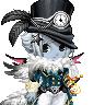Ren Itami's avatar
