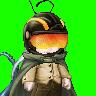 halott's avatar