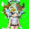 P!ka's avatar