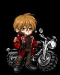 Gunn Galbraith's avatar