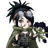 Twilight Lover Aka Bella's avatar