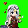 Aquagal17's avatar