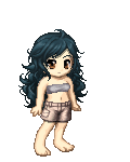 -Thrash Unreal-'s avatar