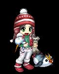 Little_Lady_Lavender's avatar