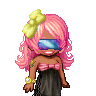 Macho Gay's avatar