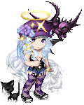 Witch~Blade's avatar