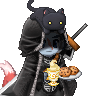 Sito Sama's avatar