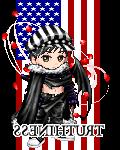 Arcane Drifter's avatar