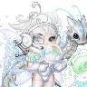 Niame's avatar